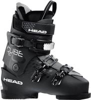 Head: Skischuhe: Skischuhe, Tourenschuhe und vieles mehr