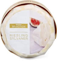 Sélection Riesling & Sylvaner