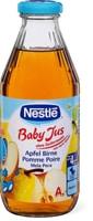 Nestlé Baby Jus Apfel Birne