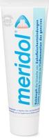 Meridol dentifrice