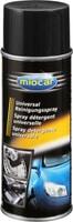 Miocar Spray detergente universale Prodotto detergente