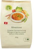 Bio Minestrone
