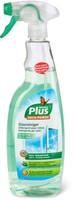 Migros Plus Original Detergente p. Vetri