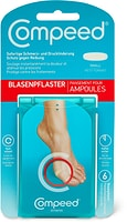 Compeed pansement pour ampoules small