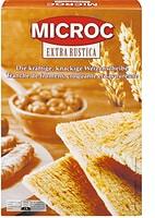Microc Extra Rustica