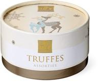 Frey Truffes assortito renna in scatola, 261g