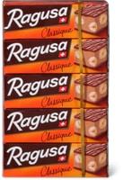 Alle Ragusa oder Torino