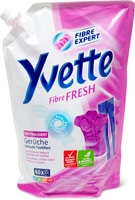 Yvette Fibre Fresh detersivo delicato