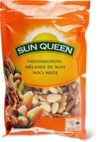Sun Queen Mélange de noix