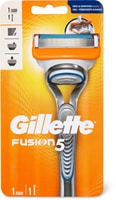 Gillette Fusion Rasoir