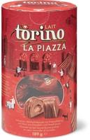 Torino la piazza Lait