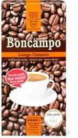 Boncampo classico 16 capsules