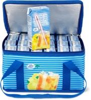 Ice tea culte au citron en emballage spécial, UTZ
