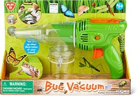 Playgo Bug Vacuum