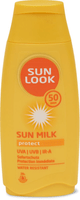 Sun Look Basic Milk SF50 IRA