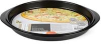 Cucina & Tavola Kuchenblech 32cm