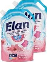 Detersivi Elan in conf. da 2