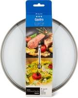 Cucina & Tavola Couvercle 24cm GASTRO