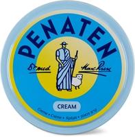 Pentaten Creme Classic