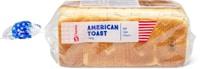 M-Classic XL Toast claire de froment