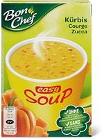 Bon Chef Easy Soup Kürbiscrème