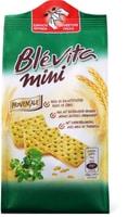 Blévita mini Provencale
