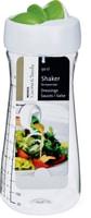 Cucina & Tavola Shaker pour sauces