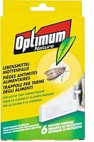 Optimum Piege Anti-Mites alimentaire