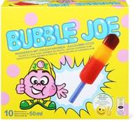 Bubble Joe