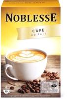 Noblesse Café au Lait