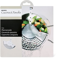 Cucina & Tavola Pfannensieb