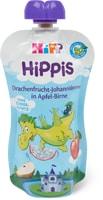 Hipp Quetschbeutel
