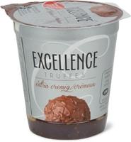 Alle Joghurt Excellence