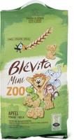 Blévita Mini Zoo