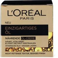L'Oréal Age Perfect Creme Huile