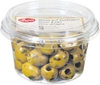 Anna's Best Olives à l'ail