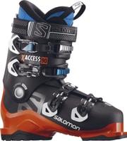Salomon: Skischuhe: Skischuhe, Tourenschuhe und vieles mehr