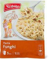Subito Pasta Funghi