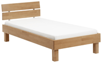 HASENA WOODLINE Letto