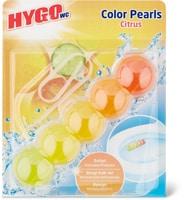 Color Pearls Citrus Hygo