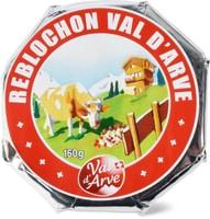 Val d'Arve Reblochon de Suisse