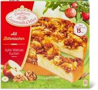 Coppenrath & Wiese Apfel-Walnuss Kuchen