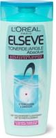 L'Oréal Elseve Shampoo Terra Argill