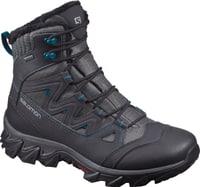 outlet store e9b89 5d2cd Salomon: Schuhe: Arbeits- & Sicherheitsschuhe, Laufschuhe ...