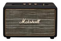 Marshall Acton - Noir Haut-parleur Bluetooth