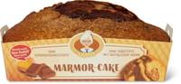 Cake marmorizzato della Nonna