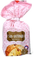 San Antonio Panettoncino