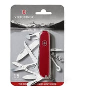 Taschenmesser VICTORINOX