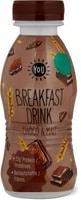 You Breakfast Drink