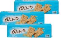 Stecche Blévita in conf. da 3